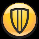 SymantecEndpointProtectionLogo
