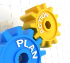 plan-de-negocios-2-3